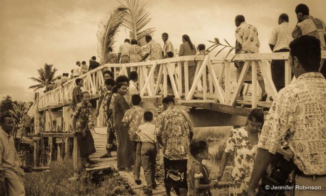 Lokia Village